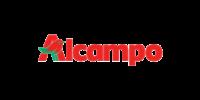 logo-Alcampo