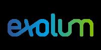 Logo Exolum empresa