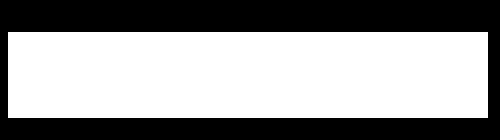 Logo Leyco Constructora blanco