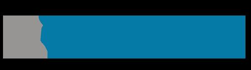 Logo Leyco